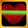 Love Scanometer Pro - Best Love Calculator App