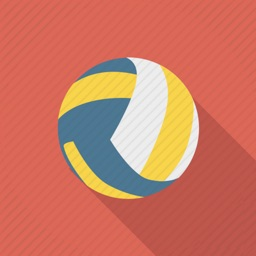 LightLine Волейбол