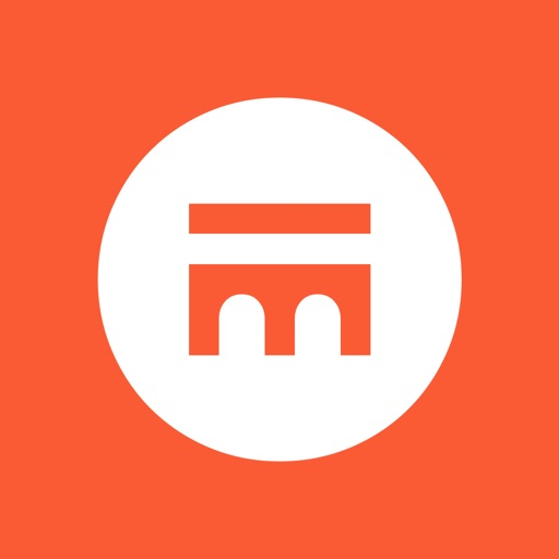 ePrivate Banking - Swissquote Bank Robo-Advisor