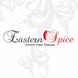 Eastern Spice.