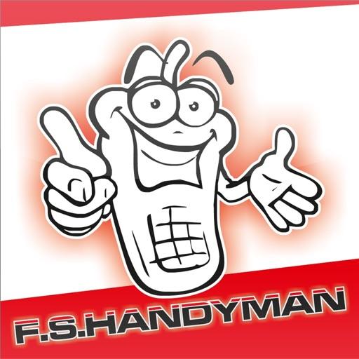 F.S.Handyman