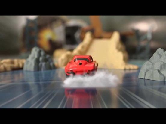 Fast & Furious Filmmaker™ screenshot 9