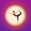 15 minute yoga workout plan