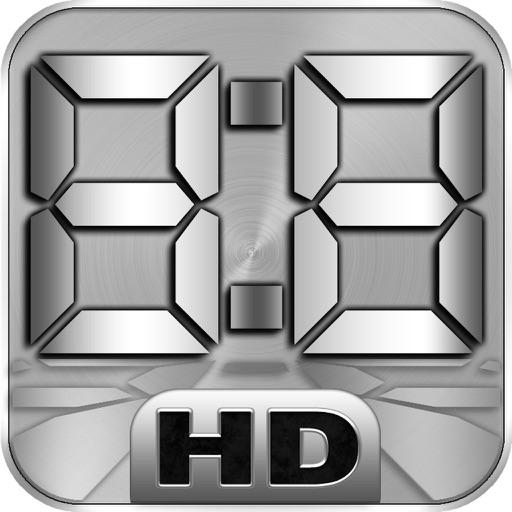 Stopwatch XL HD
