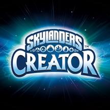 Skylanders™ Creator