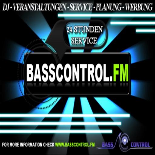 BassControl.FM
