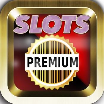 PREMIUM Slots - Free Vegas Game