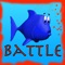 Download SlappyFish Battle to experience one of the most exciting and fun arcade games to come out in quite some time