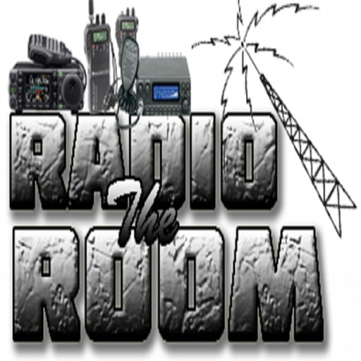 The Radio Room icon
