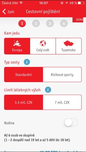 pujcky bez registru online uherské hradiště