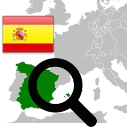 Find it in Spain