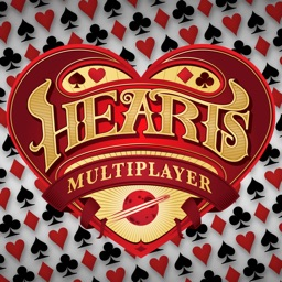 Hearts Multiplayer - Leekha