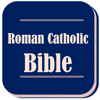 ROMAN CATHOLIC BIBLE