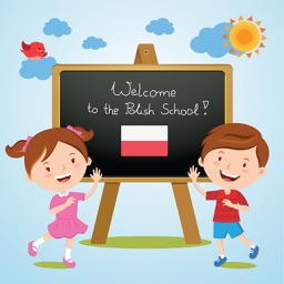 Polish School St. Louis
