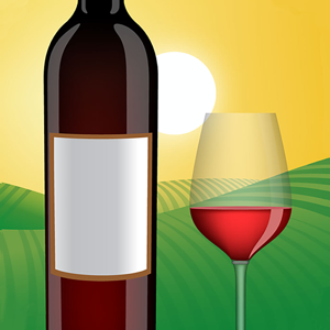 Corkz - Wine Reviews, Database, Cellar Management app