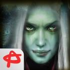 Rache des Geistes: Auferweckung Ritual (Кostenlos) icon