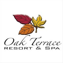 Oak Terrace Golf Tee Times