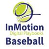InMotion Baseball Playbook