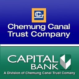 Chemung Canal Trust Company Mobile Banking