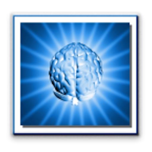 Mystic Mind Reader
