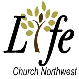 Life Church NW- Lynnwood, WA