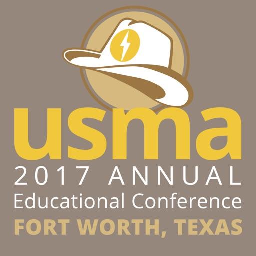 USMA 2017