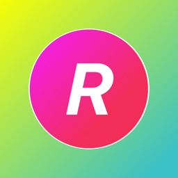 Restore: Retail Business App for Check-in Offers