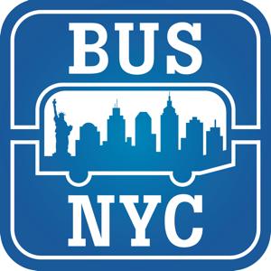 Bus New York City   MTA Bus Time & Official Maps app