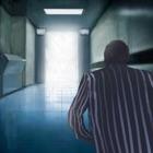 Escape The Rooms:Hospital Room Escape spiele icon