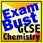 GCSE Chemistry Prep Flashcards Exambusters icon