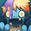 Zombie Shooter: Tap Defence - iPadアプリ