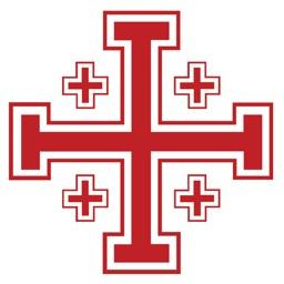 Cluster Parishes