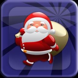 Christmas Winter Escape 2