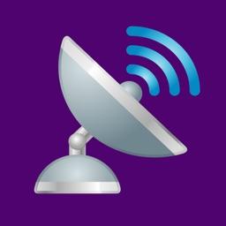 Satellite Advisor