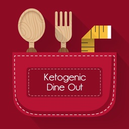 Ketogenic Dine Out
