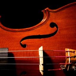 Violin Tuner: Tuner For Violin Plus Violin Metronome