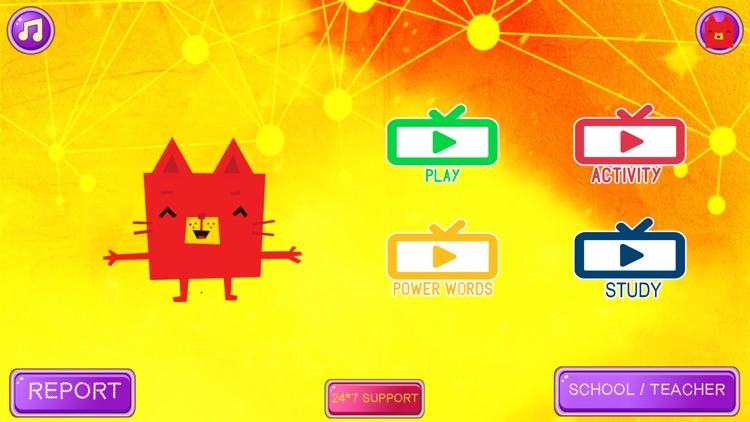 HERMIONE 2ND GRADE SCIENCE LEARNING GAME & FUN PRO