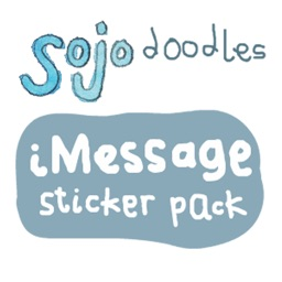 Sojo Doodles
