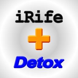 iRife Detox