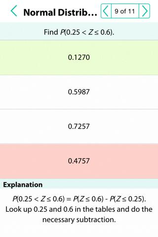 A level Maths Revision Edexcel - náhled