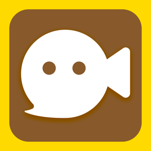 Live Chat - Meet new people & Video Chat,Messenger Lifestyle app
