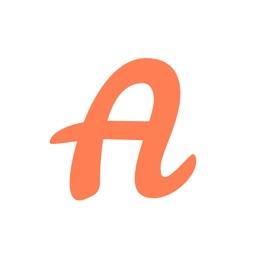 Aloha - GIFs with Dynamic Subtitles