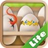 卵の店 タップタップの卵 - Egg Store