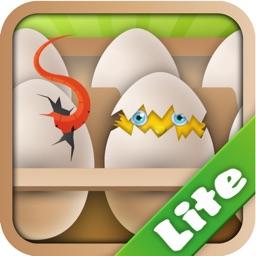 Egg Store - Shoot Eggs