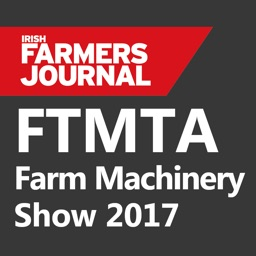 FTMTA Farm Machinery Show 2017