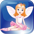 Sweet Match 3 Puzzle Game icon