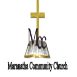 Maranatha Community Church, CA