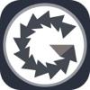 Loopify- Live GIFs Creator & Video Looper