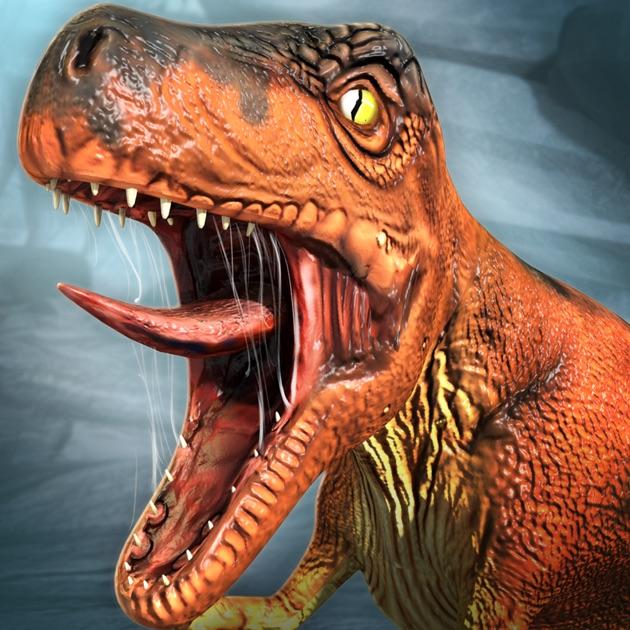 Dinos aurous simulateur de dinosaure jeu gratuit dans l for Simulateur de decoration interieure gratuit