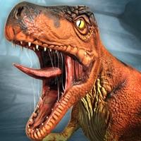 Codes for Dinos Aurous . Dinosaur Simulator Racing Fun Game Hack